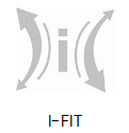 i-Fit