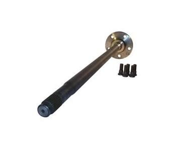 Crown Automotive CRO4713193 Axle Shaft