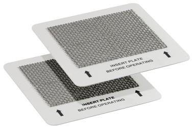ozone plate ceramic ozone plate ozonator