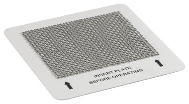 ozone, ozonator, ozone plate