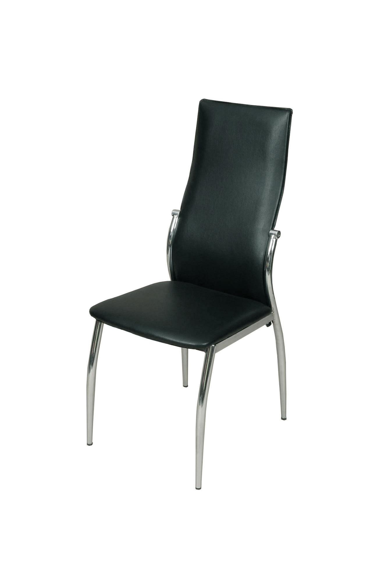 Furniture Gt Dining Room Furniture Gt Dinette Set Gt Chrome