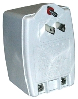 Alpha Communications Plug-In Transformer-16Vac-10Va
