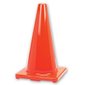 "SSG / BSN Game Cone - 18"", Price/EA"
