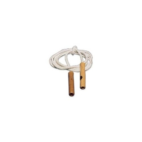 SSG / BSN Heavyweight Sash Rope - 8', Price/EA