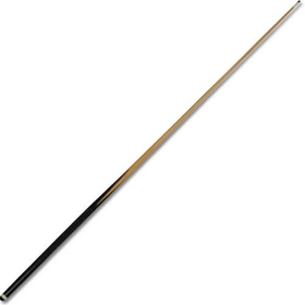 "Morpro 57"" Solid Wood Cue - Institutional, Price/EA"