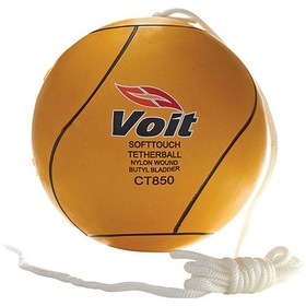 Voit Tetherball Soft Touch Cover, Price/EA