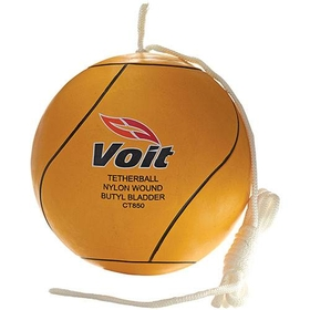 Voit Tetherball Rubber Cover, Price/EA