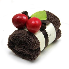 Roll Cake Towel Cake Dessert Favors, Gift Idea, Graduation Gift, Price/dozen