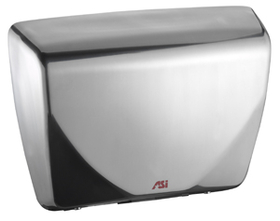 ASI 0185 Roval Steel Cover With Porcelain Enamel Finish