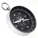 Small Elegant Pocket Compass
