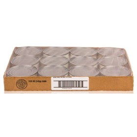 Shelton Chicken Breast Meat, Canned - 12 x 5 ozs.