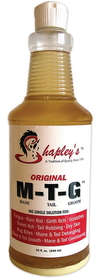 Shapley S Shapley S Original M-T-G / 32 Ounce - Mtg Ds