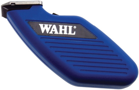Wahl Clipper Wahl Pocket Pro Equine Trimmer Blue - 9861-600
