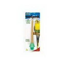 Jw Pet Wood Perch / Small - 31210
