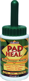 Cut Heal Animalcare Cut Heal Pad Heal / 8 Ounces - 5075