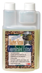 Ecological Laboratories Barley Straw Extract / 16 Ounce - Mlcbse500