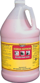 Durvet Bismusal / 1 Gallon - 1Ms120Vm/01 0019