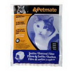 Petmate Zeolite Filter / Xxl - 29203