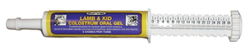 Durvet Lamb/Kid Colostrum Oral Gel / 30 Milliliter - 001-0306