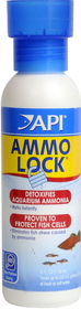 Mars Fishcare North Amer Ammo Lock / 4 Ounces - 45C