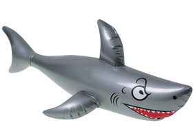 IN68 Inflatable Shark