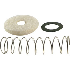 Motor Rebuild Kit - Upper Slow, for Leslie 122/147