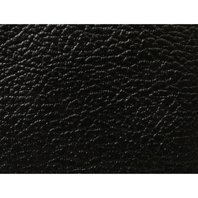 "Tolex - Black Bronco, 54"" Wide, Price/YD"
