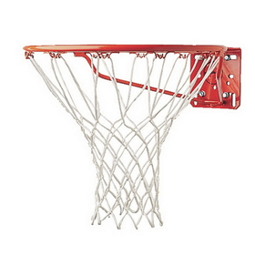 Champion Sports 400 Basketball Net