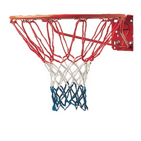 Champion Sports 405 Basketball Net