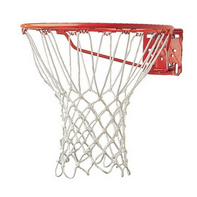 Champion Sports 416 Basketball Net/Non-Whip