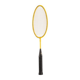 Champion Sports Br5 Mini Badminton Racquet/Paddle/Racket