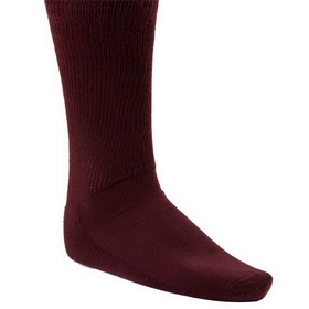 Champion Sports SK1MR Rhino All-Sport Sock
