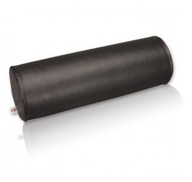 "Core Products 900 Dutchman Roll-Small Bolster 6"" x 18"""