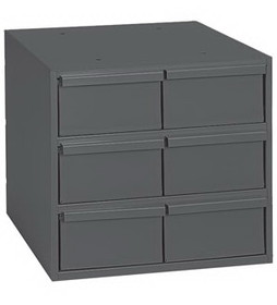 Durham 001-95 Drawer Cabinets