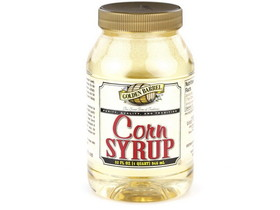Golden Barrel 12/32oz Regular Corn Syrup, Price/Case
