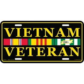 Eagle Emblems LIC-VIETNAM, IF YOU HAVENT