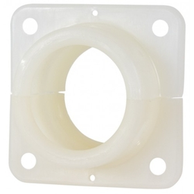 NMCS45A-14 Square Bulkhead Seal 1-3/8&quot;, Price/1