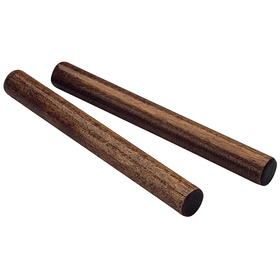 Hohner HOHS2603 Hardwood Claves Pair, Price/EA