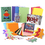 Hygloss Products HYG9916 Create A Story Book Treasure Box, Price/EA