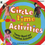 Kimbo Educational KIM9173CD Circle Time Activities Cd, Price/EA