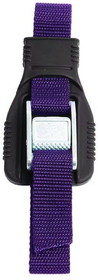 CAM STRAPS 21' PURPLE BULK by liberty mountain