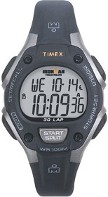 TIMEX IRONMAN MIDSIZE 30LP by liberty mountain