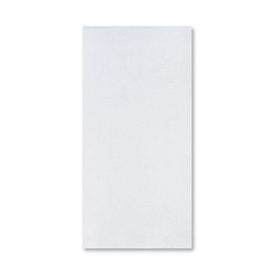 FREE SHIPPING! Hoffmaster FP1200 White FashnPoint Guest Towel, Ultra Ply ONLY $43.03 by Opentip.com
