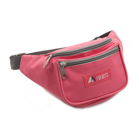 Everest 044KD Signature Fanny Pack