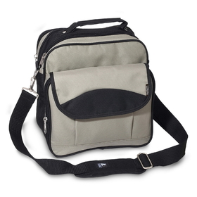 Everest 050 Deluxe Utility Bag