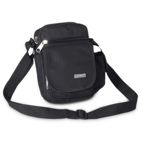 Everest 054 Deluxe Utility Bag