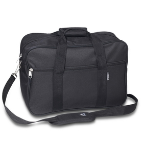 Everest 1004D Carry-On Bag
