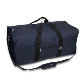 Everest 1008LD Gear Bags