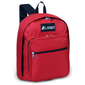 Everest 1045BP Classic Backpack