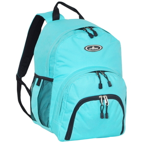 Everest 2045W Sporty Backpacks